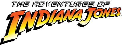 Expanded logo.png