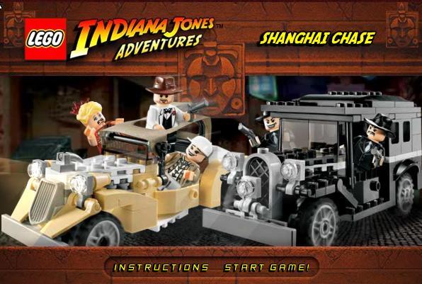 File:LEGOadventures2.jpg