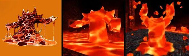 File:Lavaguardian.jpg