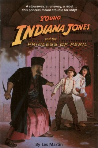 ファイル:IndianaJonesAndThePrincessOfPeril.jpg