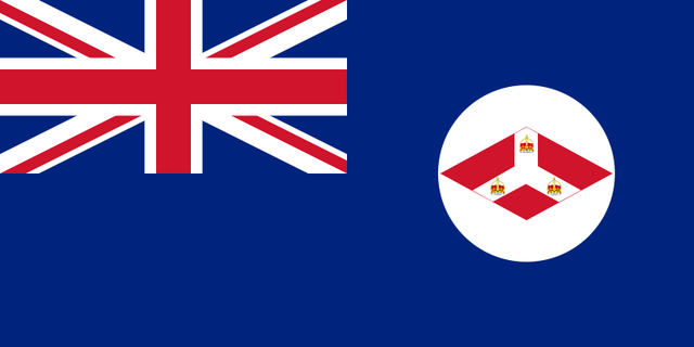 File:800px-Flag of the British Straits Settlements (1874-1942) svg.png