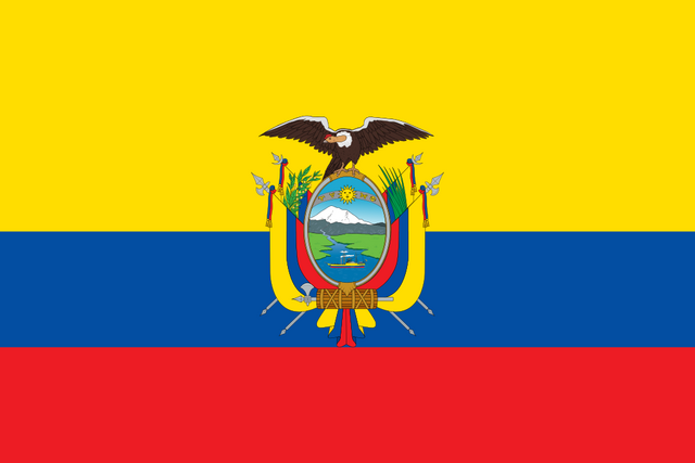 File:600px-Municipal Flag of Ecuador svg.png