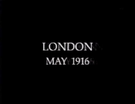 File:London1916.jpg