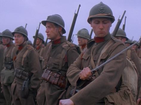 File:9th belgian infantry.jpg