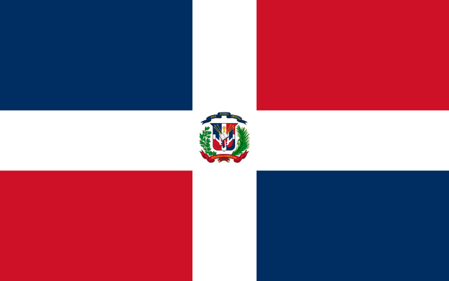 File:800px-Flag of the Dominican Republic svg.png