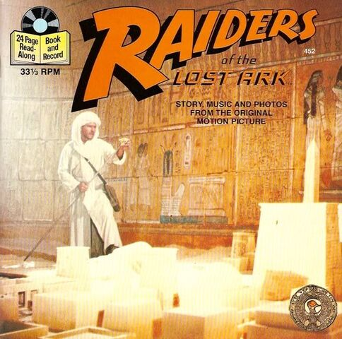 File:RaidersRead-Along.jpg