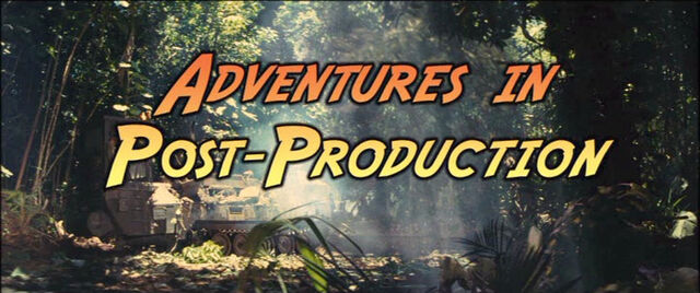 File:Adventures in Post Production.jpg
