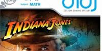 Indiana Jones (game)