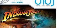 Indiana Jones (game)