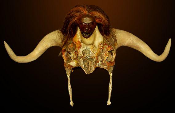 File:Mola Ram Ceremonial Headdress.jpg