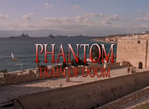 File:Phantom Train Of Doom.jpg