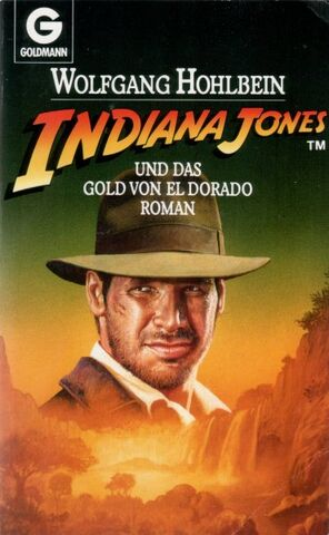 File:IndianaJonesUndDasGoldVonElDorado.jpg