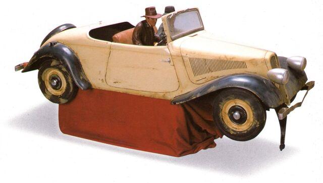File:Citroën model.jpg
