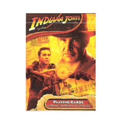 File:Indiana Jones Playing Cards Kingdom of the Crystal Skull.jpg