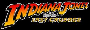 Crusade portal logo