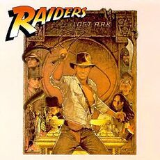 Raiders soundtrack.jpg