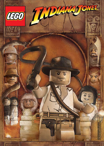 File:The Lost Ark Lego.jpg
