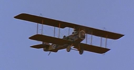File:Trappes Biplane.jpg