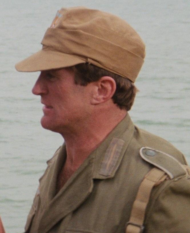 File:John rees sergeant.jpg