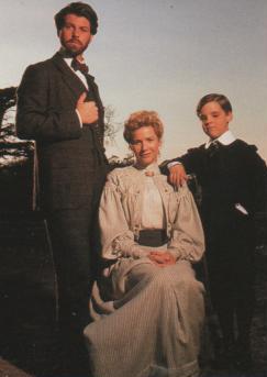 ファイル:Jones family.jpg