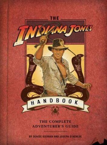 File:Handbook.jpg