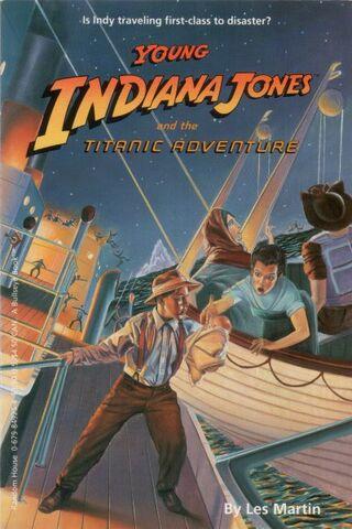 ファイル:IndianaJonesAndTheTitanicAdventure.jpg