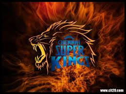 File:Burning Csk Logo.jpg