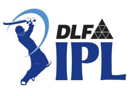 File:DLF IPL logo.png