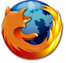 File:Firefox free icon 43px.png