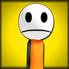 TheMeatly - Icon