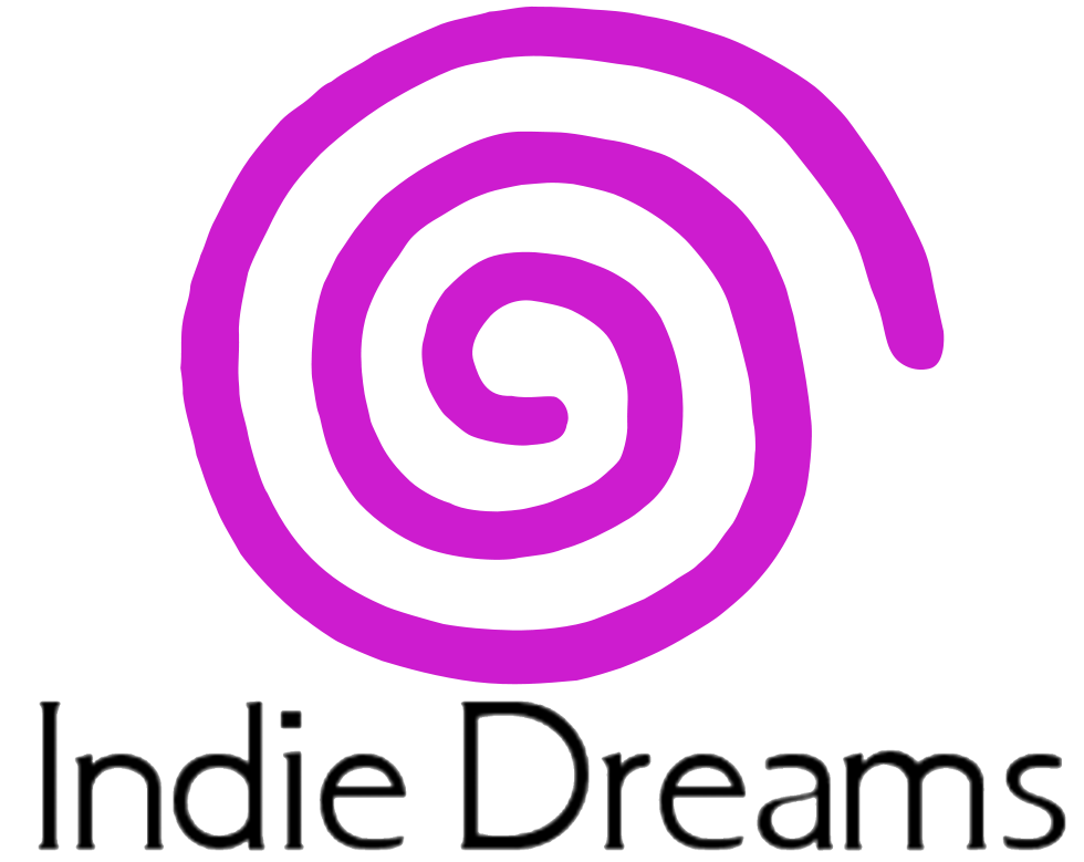 File:Indiedreams.png