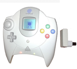 File:DreamConn.png