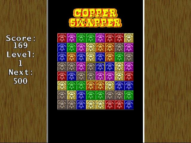 File:Copperswapper.jpg