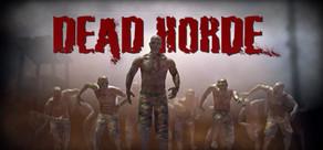 File:Dead-horde.jpg