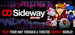 Sideway-new-york