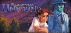 Blackwell-unbound
