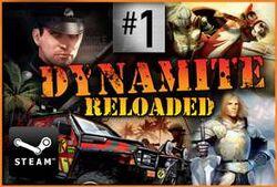 Dynamite-reloaded