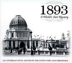 1893-a-world's-fair-mystery