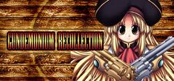 Gundemonium-recollection