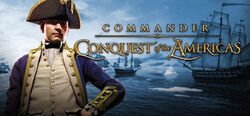 Commander-conquest-of-the-americas
