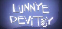 Lunnye-devitsy