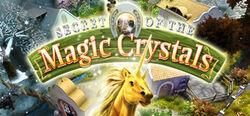 Secret-of-the-magic-crystals