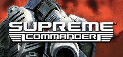 Supreme-commander
