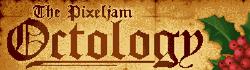 Octology