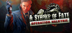 Stroke-of-fate-operation-valkyrie