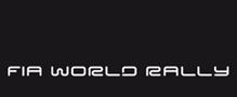 World-rally-championship-racing