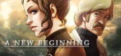 A-new-beginning