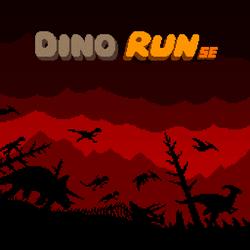 Dino-run-se