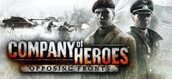Company-of-heroes-opposing-fronts