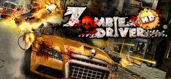 Zombie-driver-hd